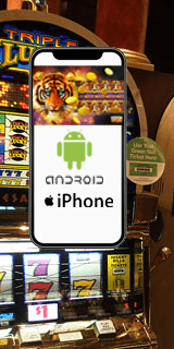 Golden Tiger Casino Mobile App Download thebettingthief.com