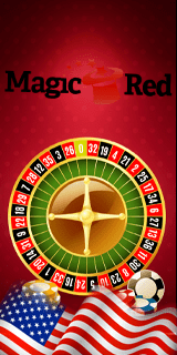 thebettingthief.com magic red casino  keep your winnings
